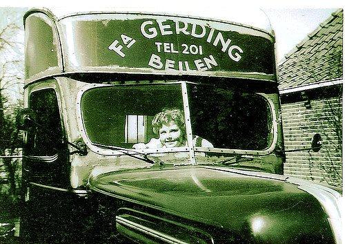 Albert-Gerding-archief-1