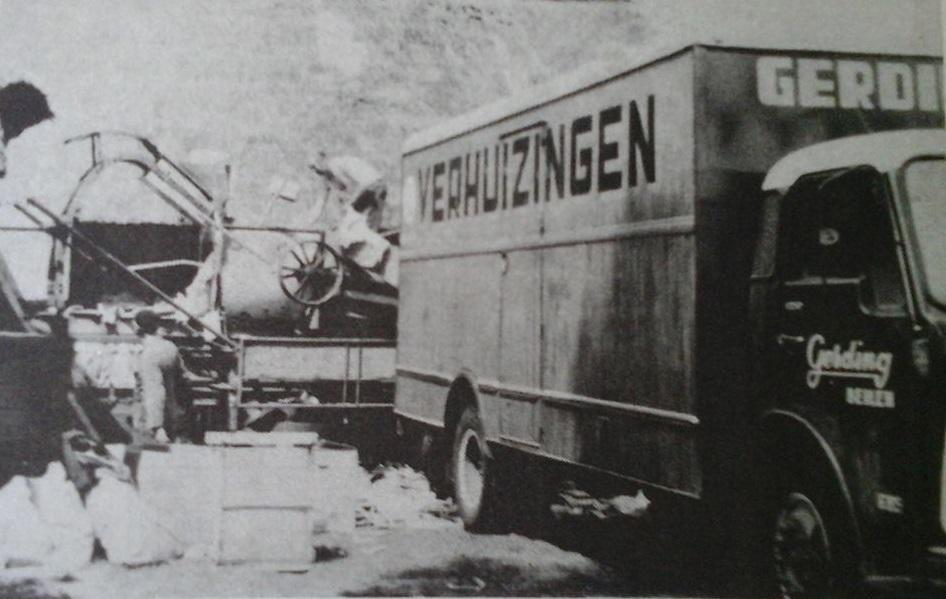 Albert-Gerding-archief-5