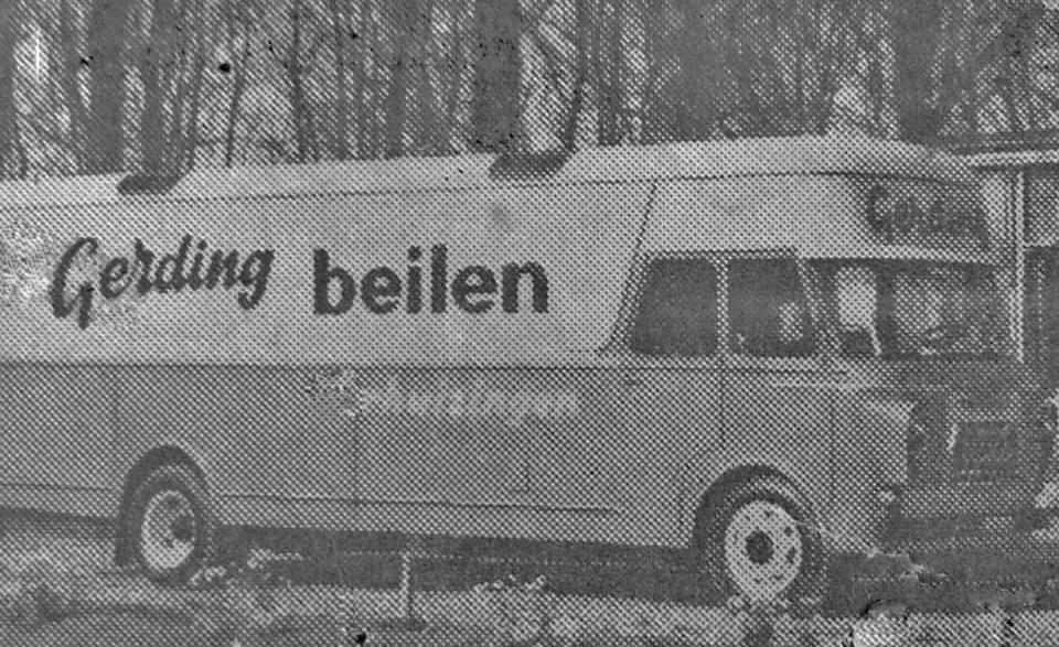 Albert-Gerding-archief-7