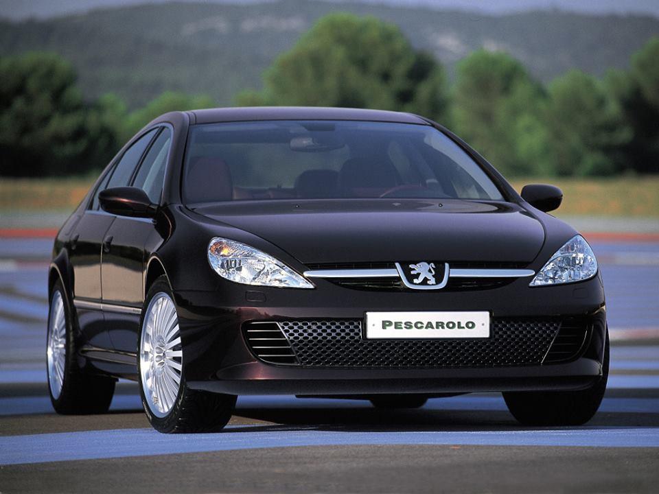 Peugeot-607-Concept-2002-1