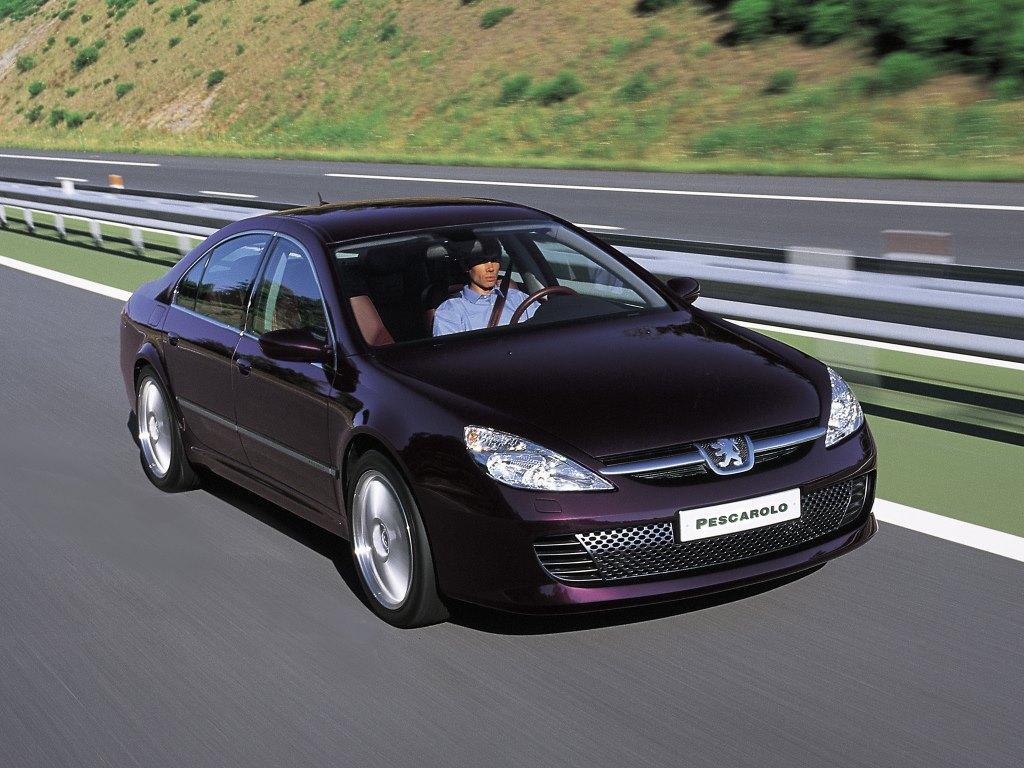 Peugeot-607-Concept-2002-3
