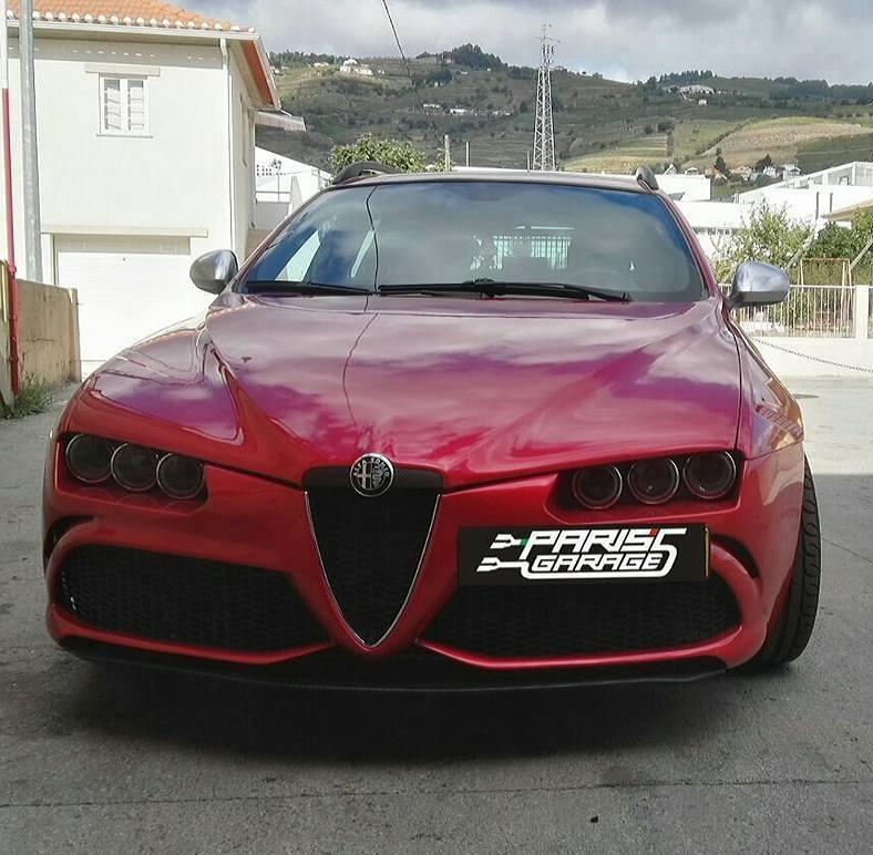 Alfa-Romeo-159-SW-1