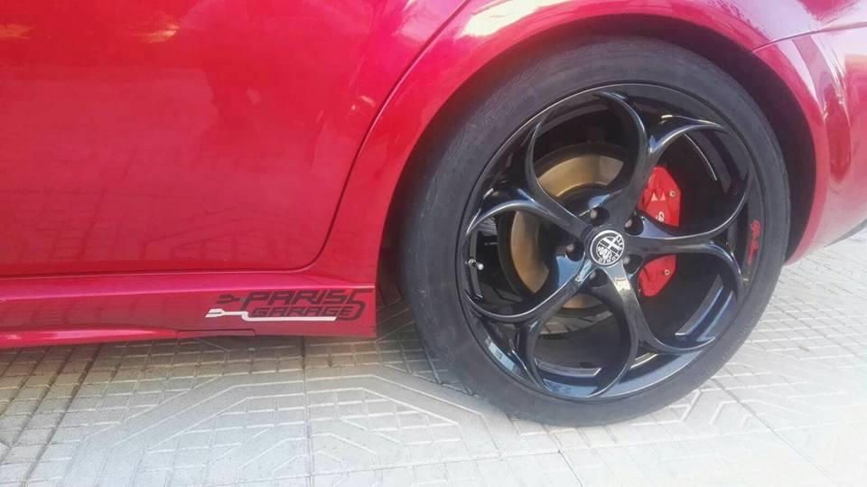 Alfa-Romeo-159-SW-2