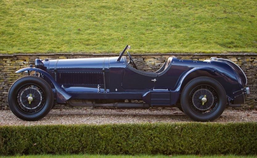 Alfa-Romeo-6C-1900-Gran-Turismo---1933-1