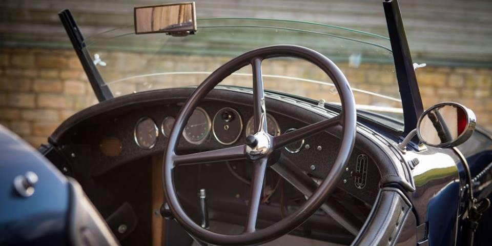 Alfa-Romeo-6C-1900-Gran-Turismo---1933-2