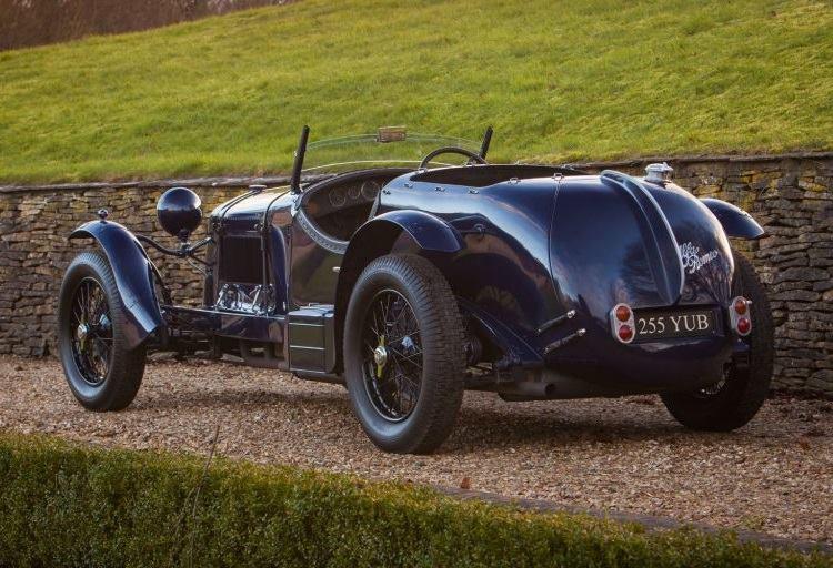 Alfa-Romeo-6C-1900-Gran-Turismo---1933-3