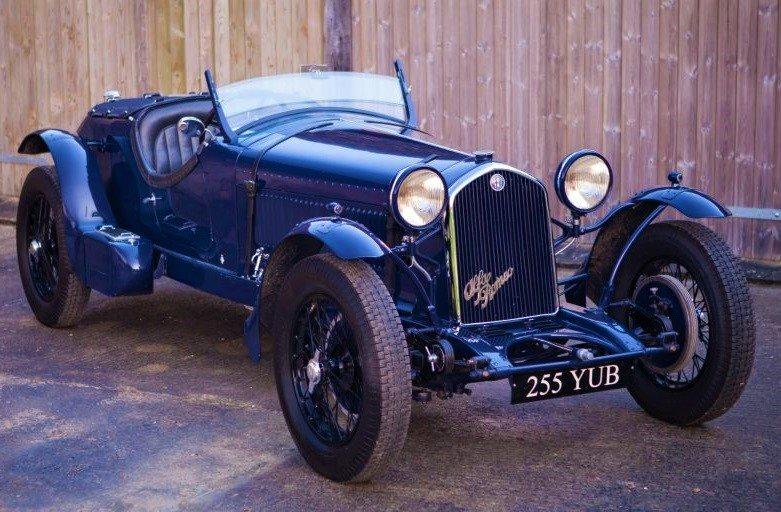 Alfa-Romeo-6C-1900-Gran-Turismo---1933-4