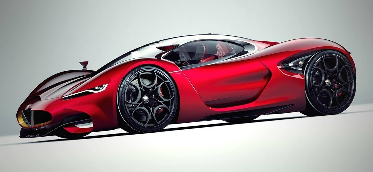 Alfa-Romeo-Furia-by-Paul-Breshke-1