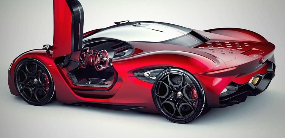 Alfa-Romeo-Furia-by-Paul-Breshke-2