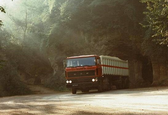 DAF-eigen-vervoer-1