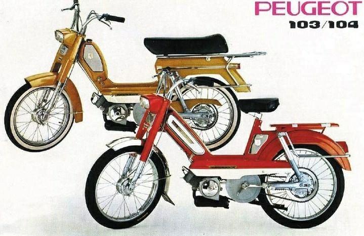 Peugeot-103_104
