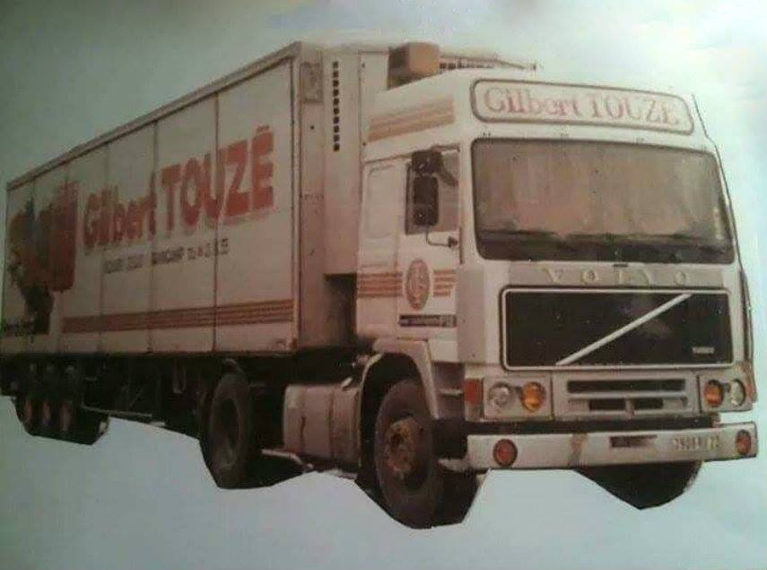 Marc-Lozahic-archive-1