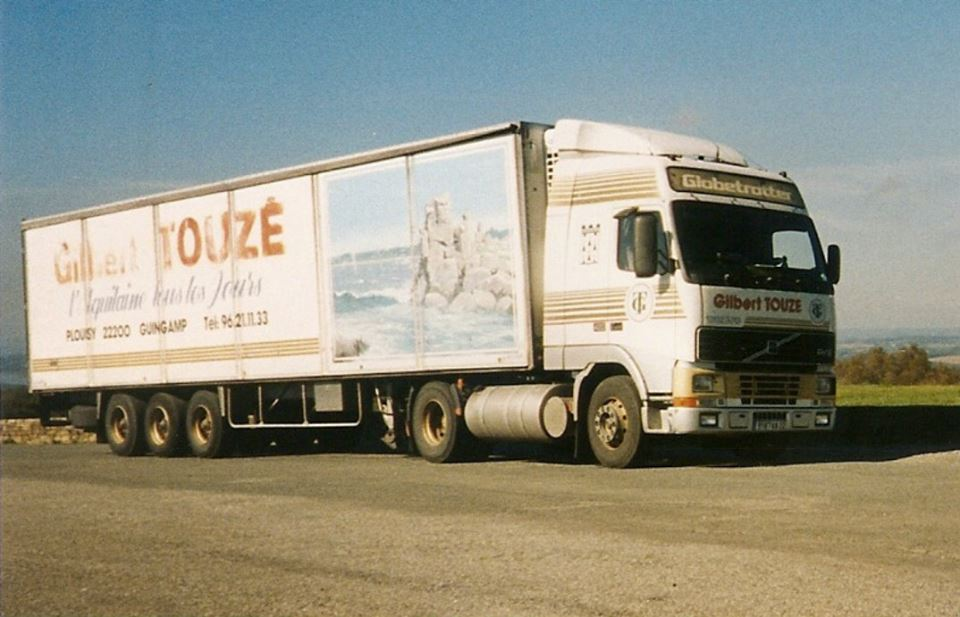 Marc-Lozahic-archive-7