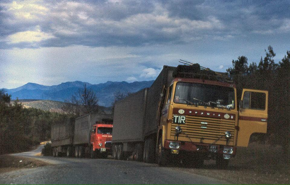 Scania-Old-_-New