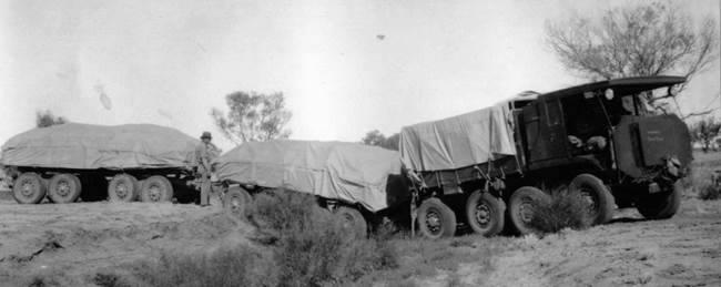 AEC-Road-Train-1934-Australia