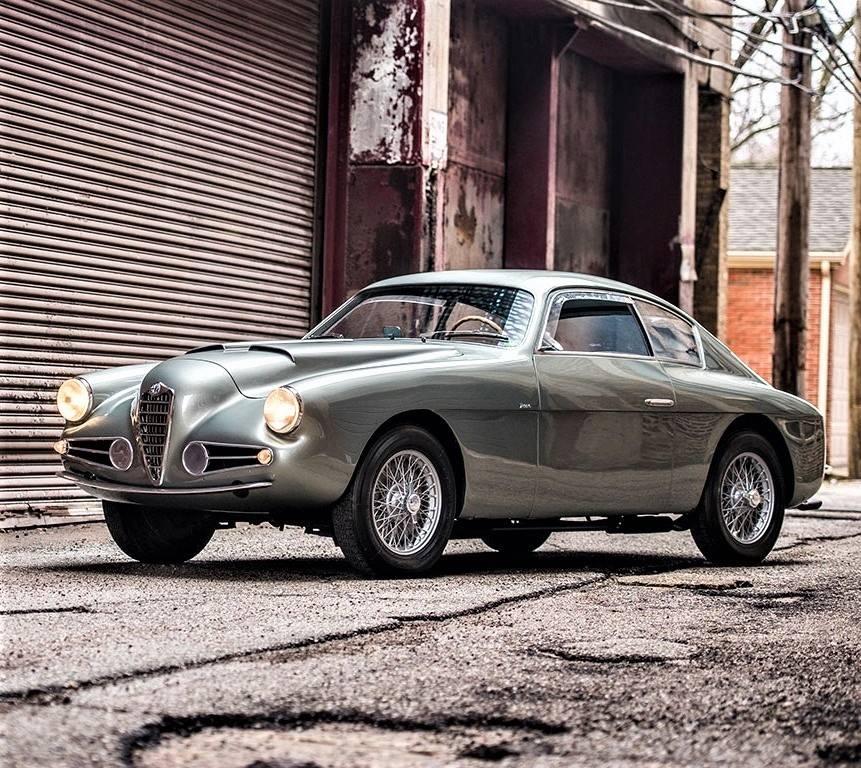 Alfa-Romeo-1900C-SSZ---1955-1