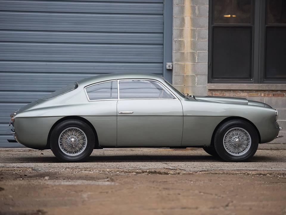 Alfa-Romeo-1900C-SSZ---1955-2