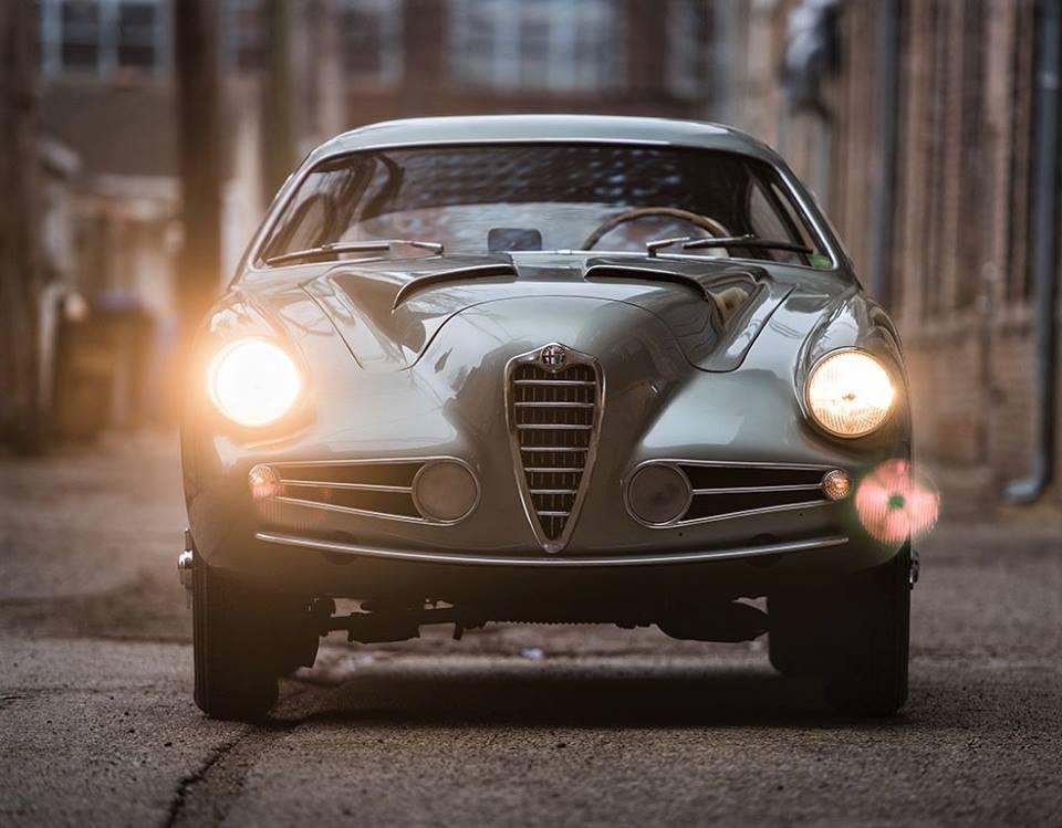 Alfa-Romeo-1900C-SSZ---1955-3