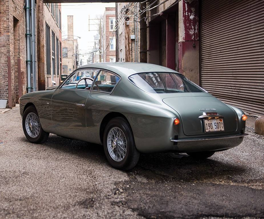 Alfa-Romeo-1900C-SSZ---1955-4