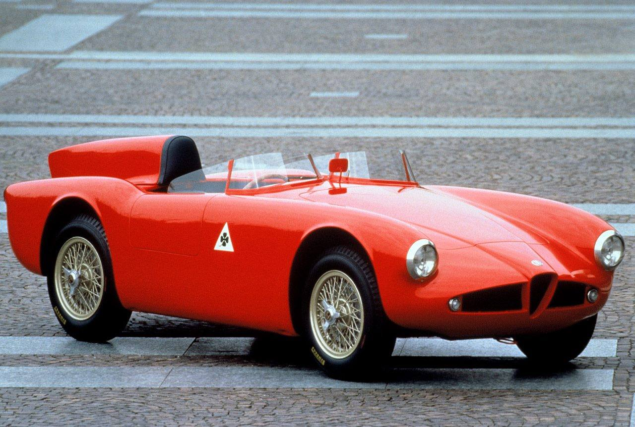 Alfa-Romeo-750-1955-1488-CC-145-PK-220-km