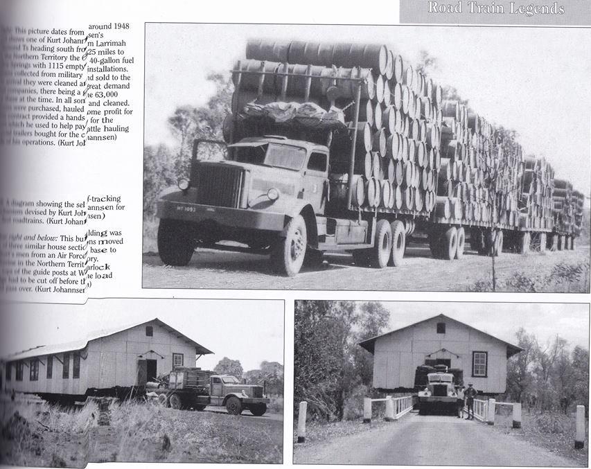 Diamond-Australia-Wim-Wassink-archief-2
