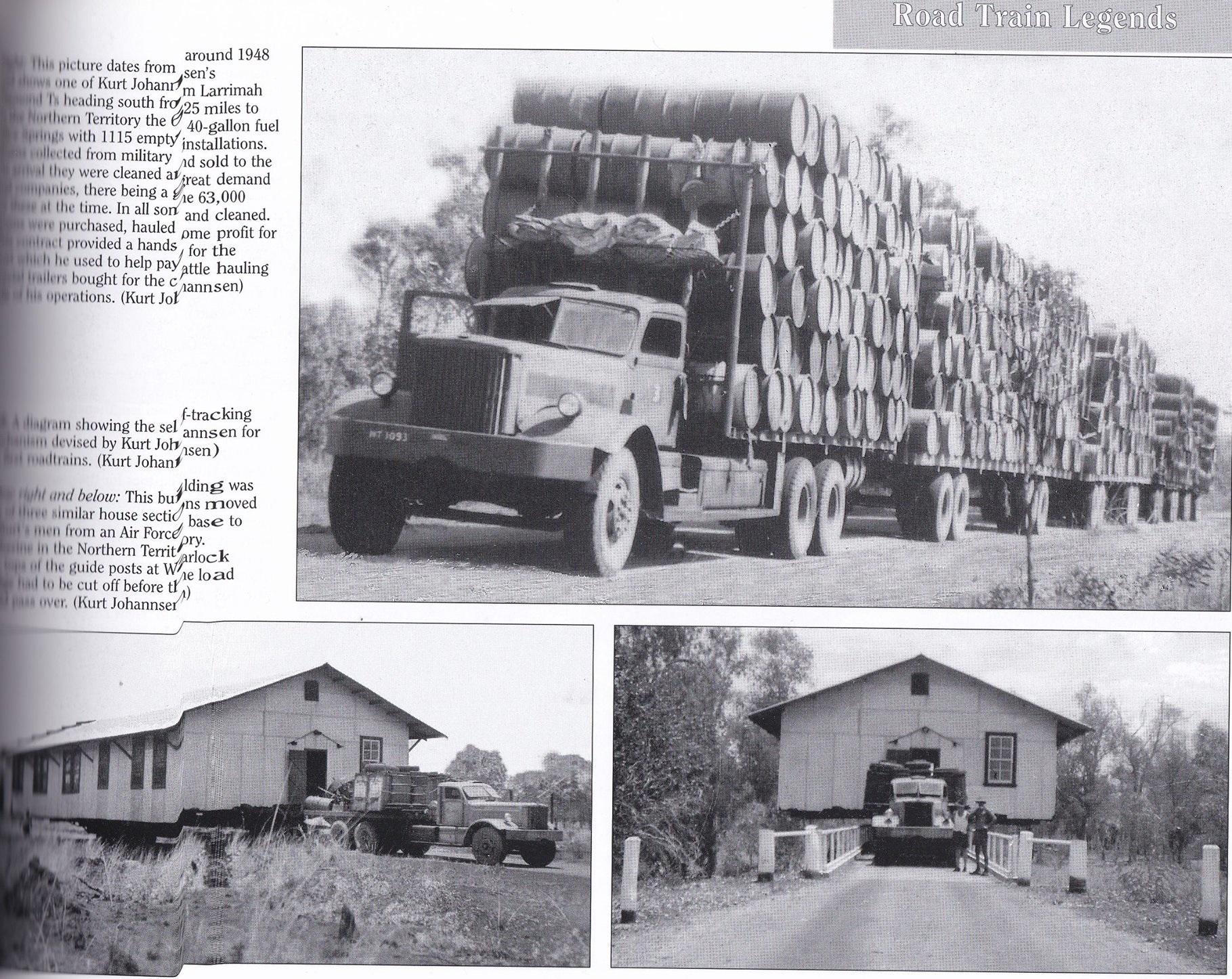 Diamond-Australia-Wim-Wassink-archief-6