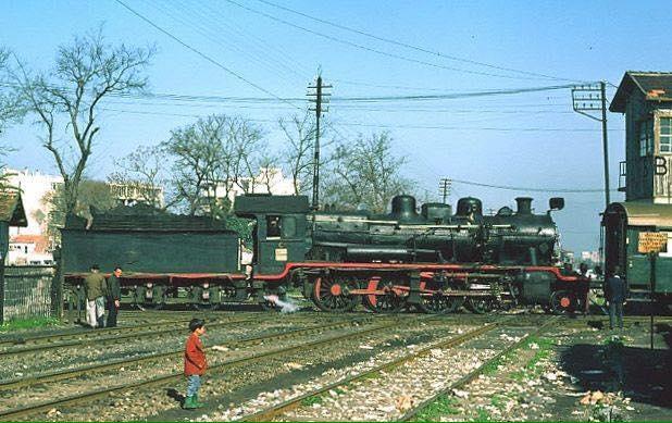 Mahmut-Sonmezgul-archive-35