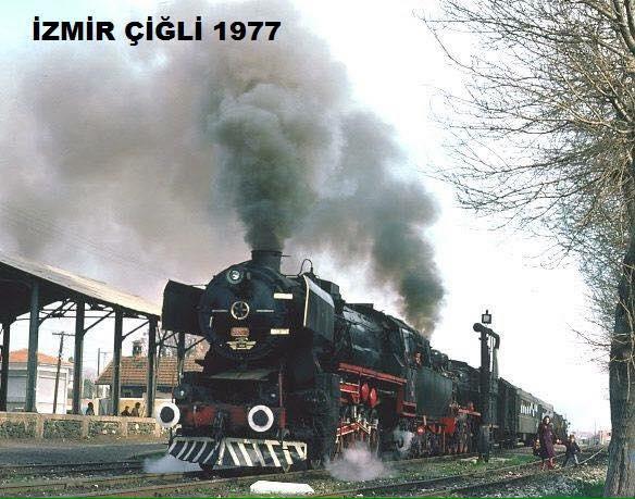 Mahmut-Sonmezgul-archive-14
