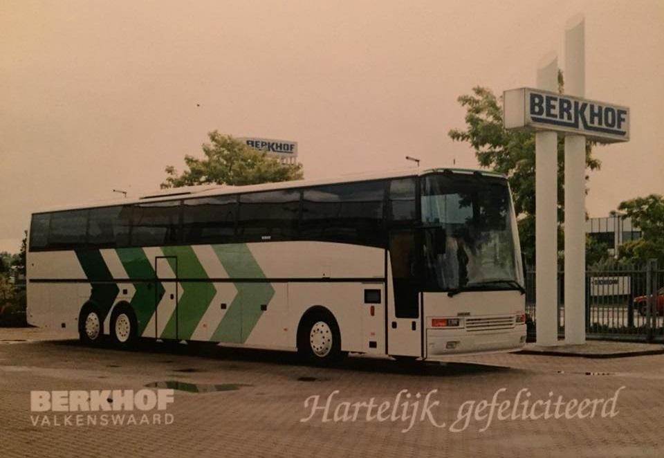 Berkhof-3