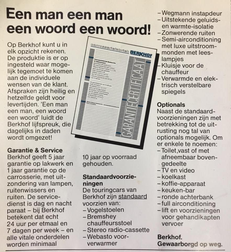 Berkhof-folder-Maarten-Van-de-moosdijk-1