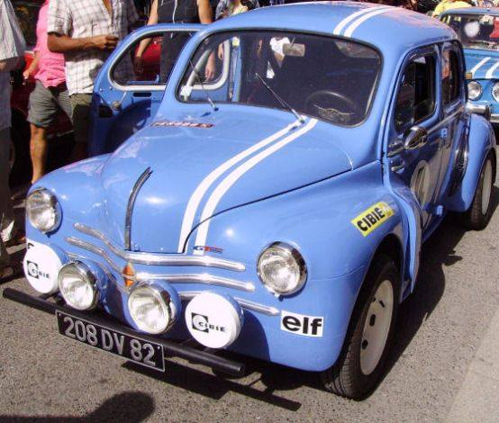 Reanult-Gordini-Rally-cars-1