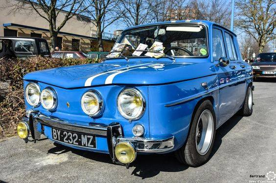 Reanult-Gordini-Rally-cars-2