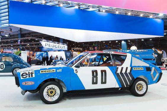 Reanult-Gordini-Rally-cars-3