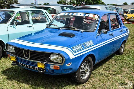 Reanult-Gordini-Rally-cars-4