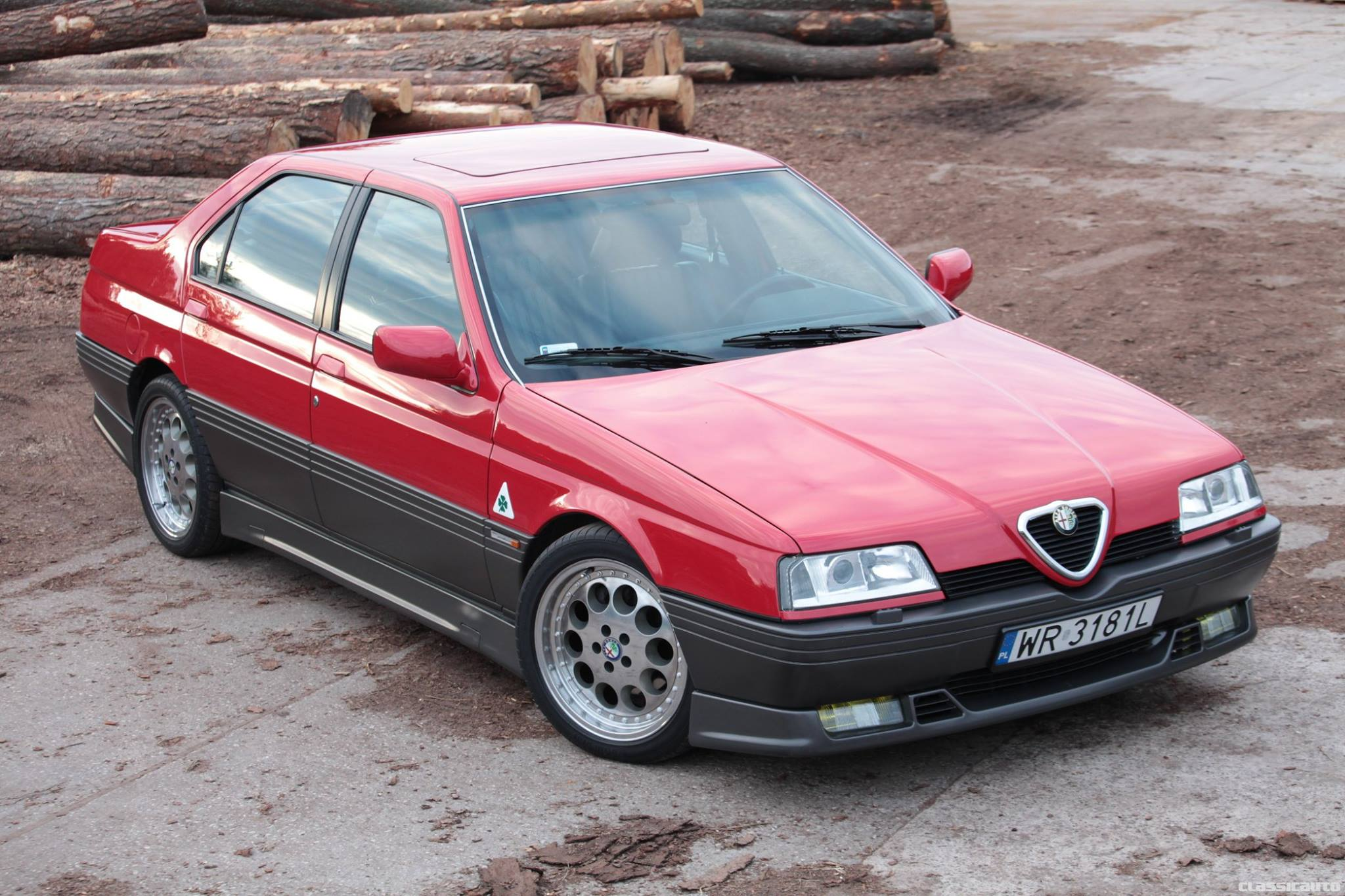 Alfa-Romeo-164-Q4--1994