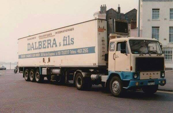 Dalbera--Fils-Frigo-Volvo-F-89