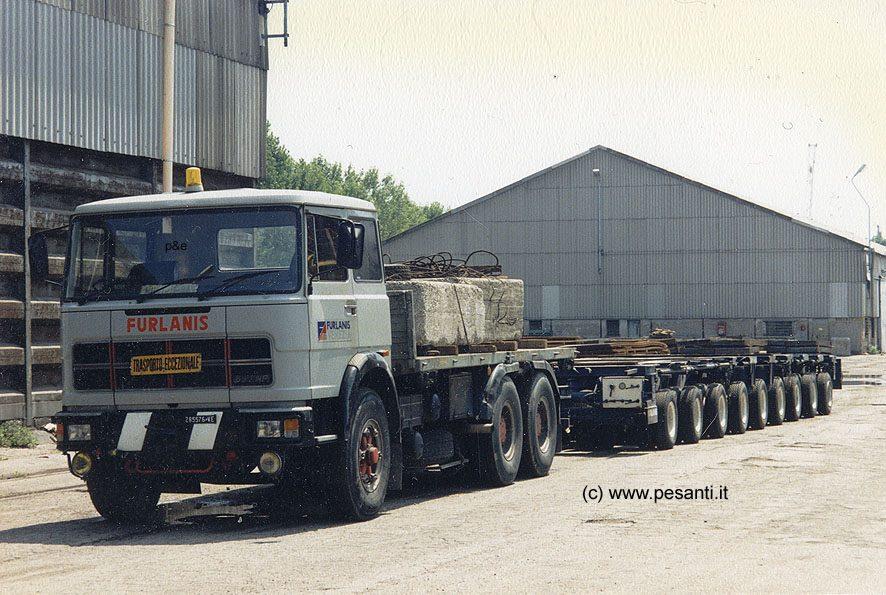 FIAT-697-NP-6x4