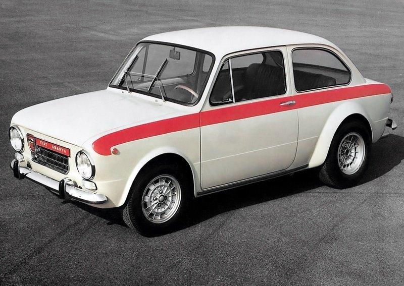 Fiat-Abarth-OT-1600-1964-42-CV-130-km-H