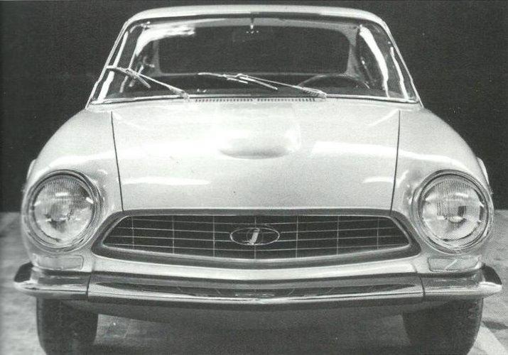 INNOCENTI-prototipo-186-1