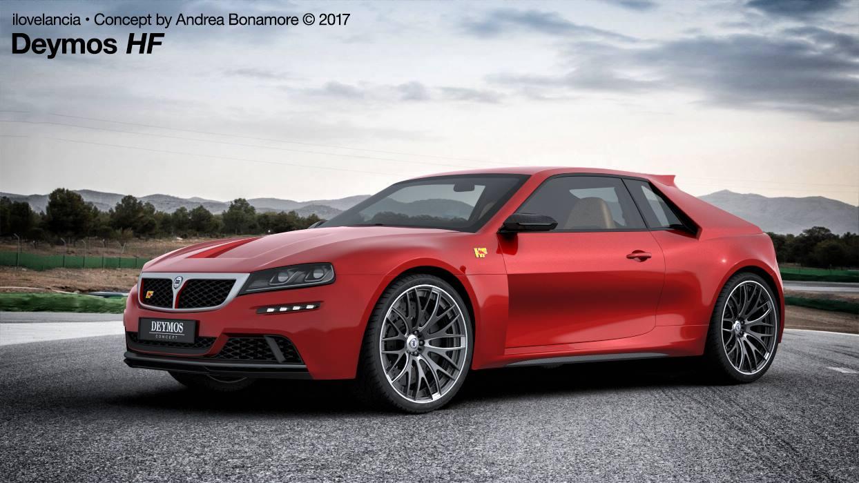 Lancia-Deymos-HF