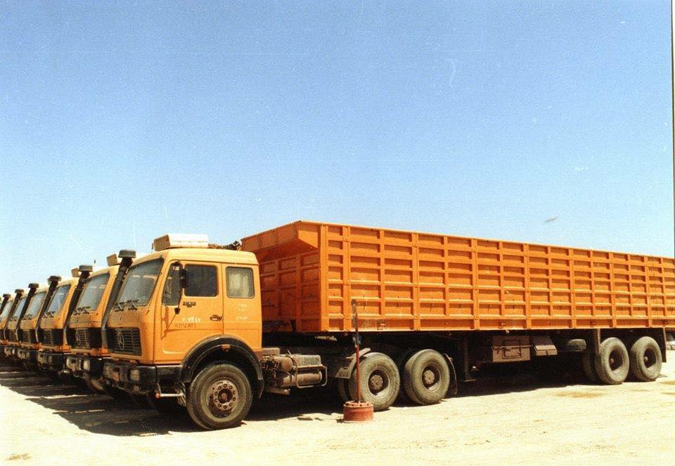 Mercedes-6X4-Middle-East