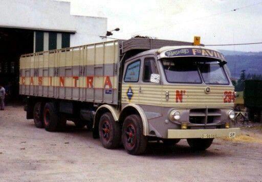 Pegaso-2006