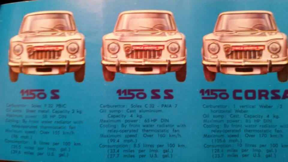 Simca-1150--2