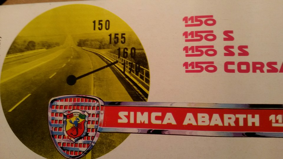 Simca-1150--3