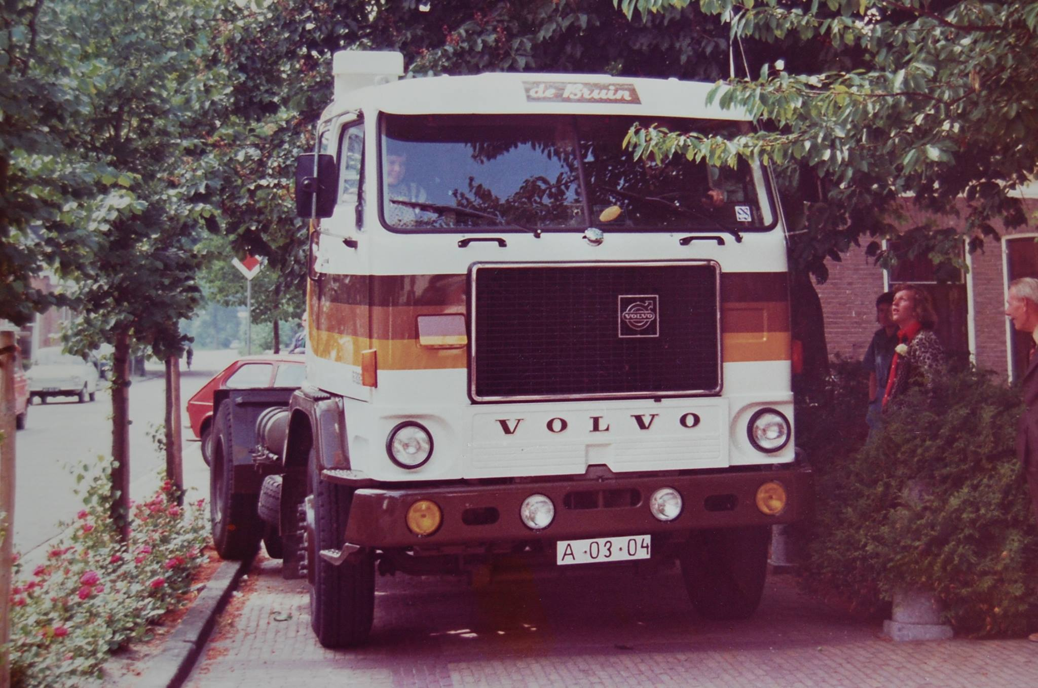 Volvo-F---88