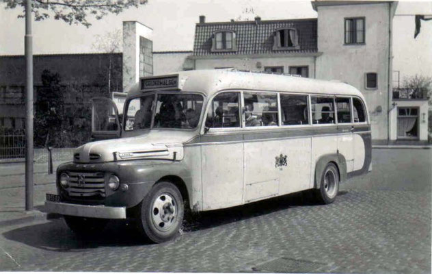 nr-17-Ford