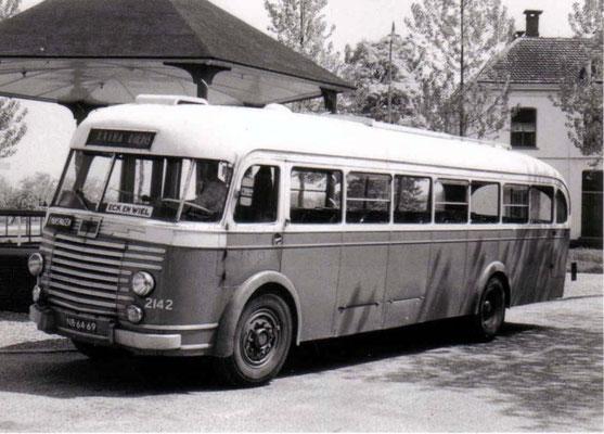nr-2142
