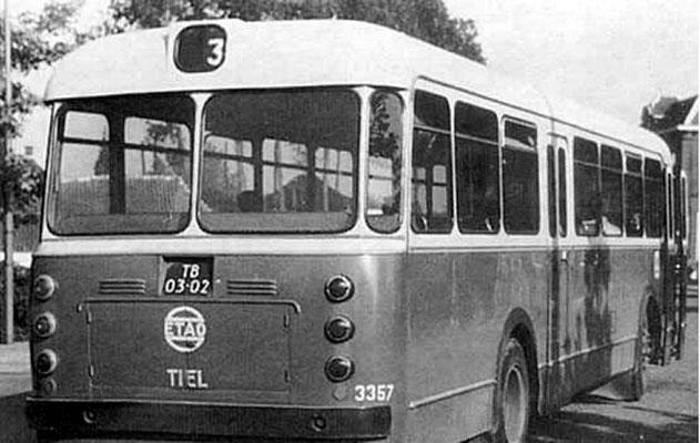nr-3367