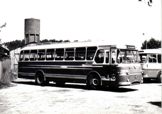 nr-4023