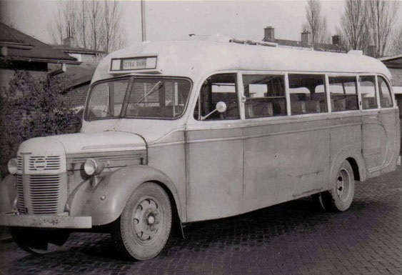 nr-9-Volvo